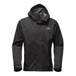 The North Face Men's Venture 2 Jacket Winter Jacket