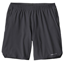 Patagonia Men's Nine Trails Shorts