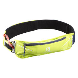 Salomon Agile 250 Running Belt