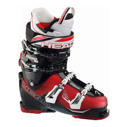 Head Men's Challenger 110 All Mountain Ski Boots '15