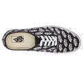 Vans Men's Authentic Casual Shoes alt image view 3
