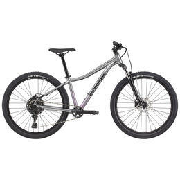 Cannondale Women's Trail 5 27.5/29 Mountain Bike '21