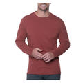 Kuhl Men's Bravado Long Sleeve Top