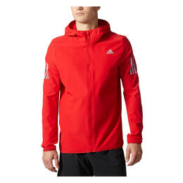 Adidas Men's Response Soft Shell Jacket