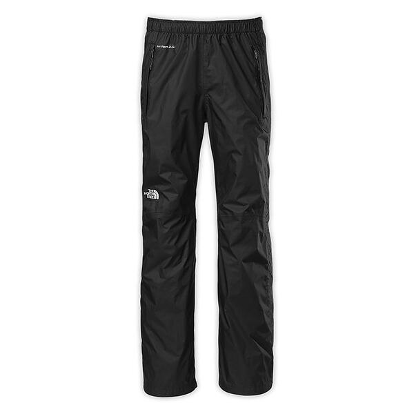 The North Face Men's Venture Full Zip Rain Pants