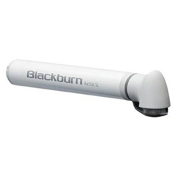 Blackburn Airstick SL Bike Pump