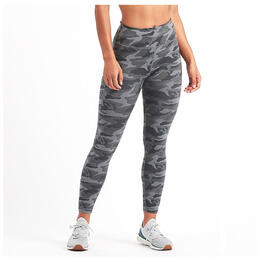 Vuori Women's Caspian Leggings