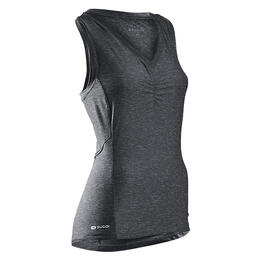 Sugoi Women's Verve Cycling Tank Top