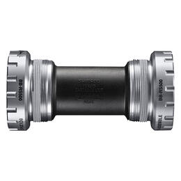 Shimano Tiagra BB-RS500 68mm English Bottom Bracket