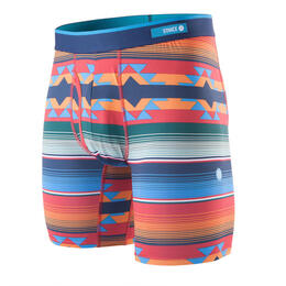 Stance Men's Santo Boxer Briefs