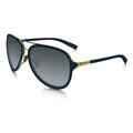 Oakley Women's Kickback Sunglasses