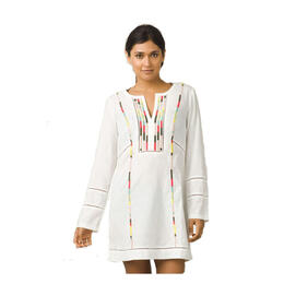 PrAna Women's Lahela Tunic Dress
