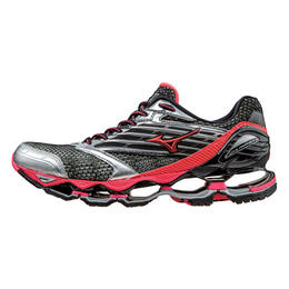 Mizuno Wave Prophecy 5 Running Shoes