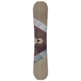 Head Women's Everything Lyt Snowboard '20