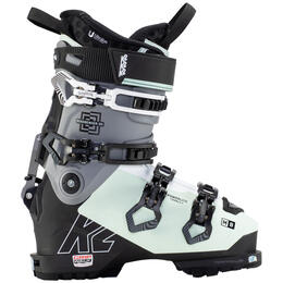 K2 Women's Mindbender 90 Alliance Ski Boots '21