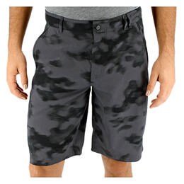 Adidas Men's Voyager Shorts