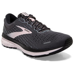 Brooks Women's Ghost 13 Wide Running Shoes