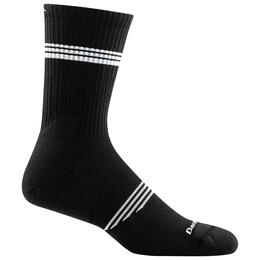 Darn Tough Vermont Men's Element Crew Light Cushion Socks