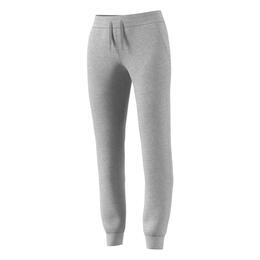 Adidas Women's Sport ID Tapered Pants