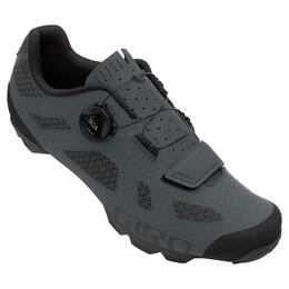 Giro Men's Rincon™ Bike Shoes