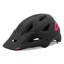 Giro Women's Montara MIPS Mountain Bike Helmet