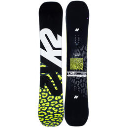 K2 Sports Women's Lime Lite Snowboard '21