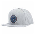 Billabong Boy's Rotor Snapback Hat