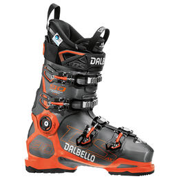 Dalbello Men's DS AX 90 Ski Boots '20