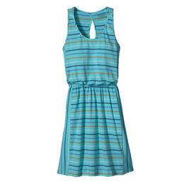 Patagonia Women's West Ashley Dress