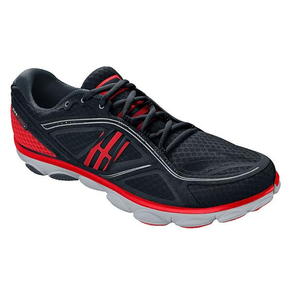 Brooks Men's Pure Flow 3 Running Shoes
