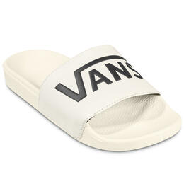 Vans Women's Slide-On Sandals