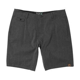 Hippy Tree Men's Ranger Shorts