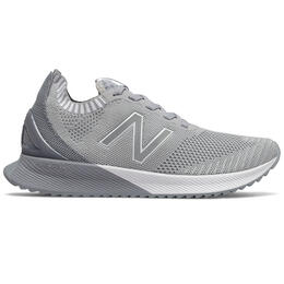 New Balance Women's FuelCell Echo Running Shoes