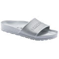 Birkenstock Women's Barbados Sandals White alt image view 1