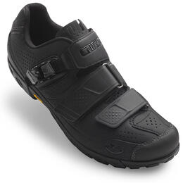 Giro Men's Terraduro HV All Mountain / Enduro Shoe