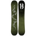 Burton Men's Descendant Snowboard '19