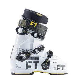 Full Tilt Men's Descendant 6 Ski Boots '18