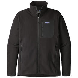 Patagonia Men's R2 TechFace Jacket