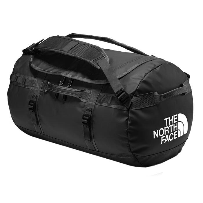 The North Face Base Camp Small Duffel Bag