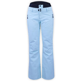 Boulder Gear Women's Luna Pants