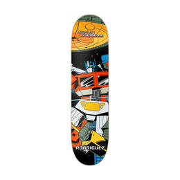 20% Off Skateboard Parts