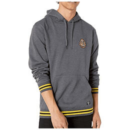 Vans Men's Harry Potter Hogwarts Pullover Hoodie