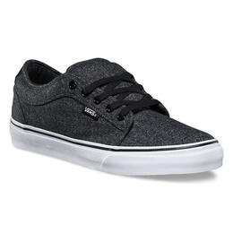 Vans Men's Chukka Low Shoes
