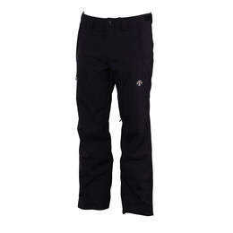 Descente Men's Stock Ski Pants