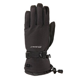 Seirus Men's Heat Wave Zenith Gloves