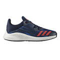 Adidas Boy's FortaRun Print Running Shoes