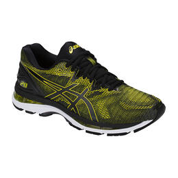 Asics Men's Gel-nimbus 20 Running Shoes