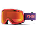 Smith Women's Riot Snow Goggles W/ Chromapo
