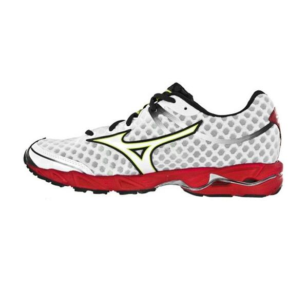 Mizuno Men's Wave Precision 12 Running Shoes