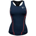 Pearl Izumi Women's SELECT Pursuit Tri Tank Top alt image view 3